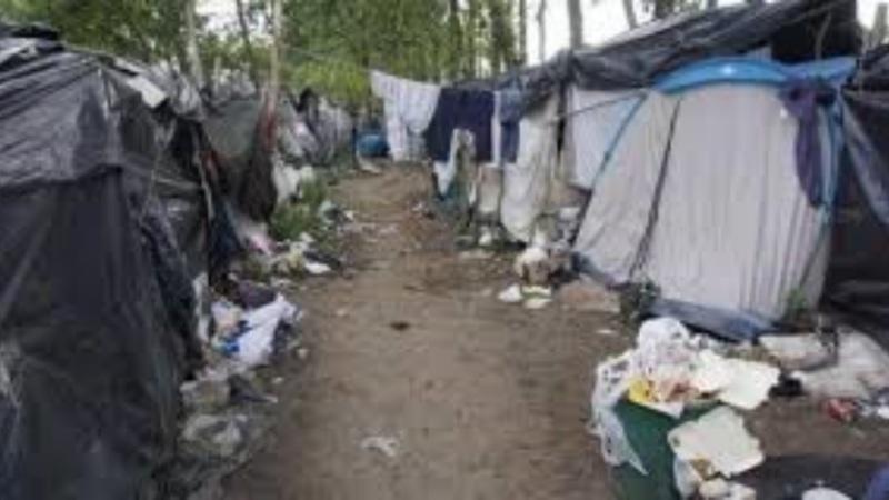 ΓΕΡΜΑΝΙΑ: Περιθώρια βελτιώσεων στα ελληνικά camp