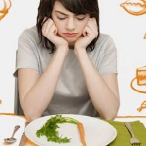 Сколько сжигать калорий в день чтобы похудеть
