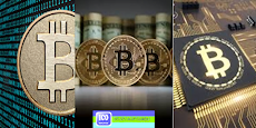 Apa Itu Bitcoin Dan Cryptocurrency