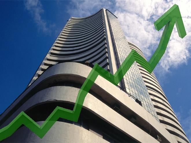 SENSEX - The Basics & Calculation With An Example | Vyas Infotech