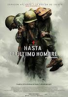 Hasta el ultimo hombre (2016) online y gratis
