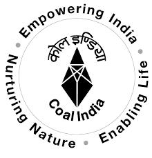 WCL Recruitment 2018,Mining Sirdar,333 Posts