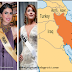 IRAN Will Not Participate in Miss Universe!