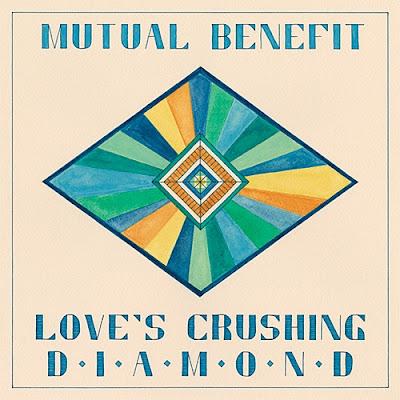 Love crushing diamond mutual benefit download movies