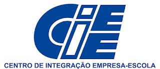 Fazer Inscrição 2017 CIEE Vagas Estágio Empresa