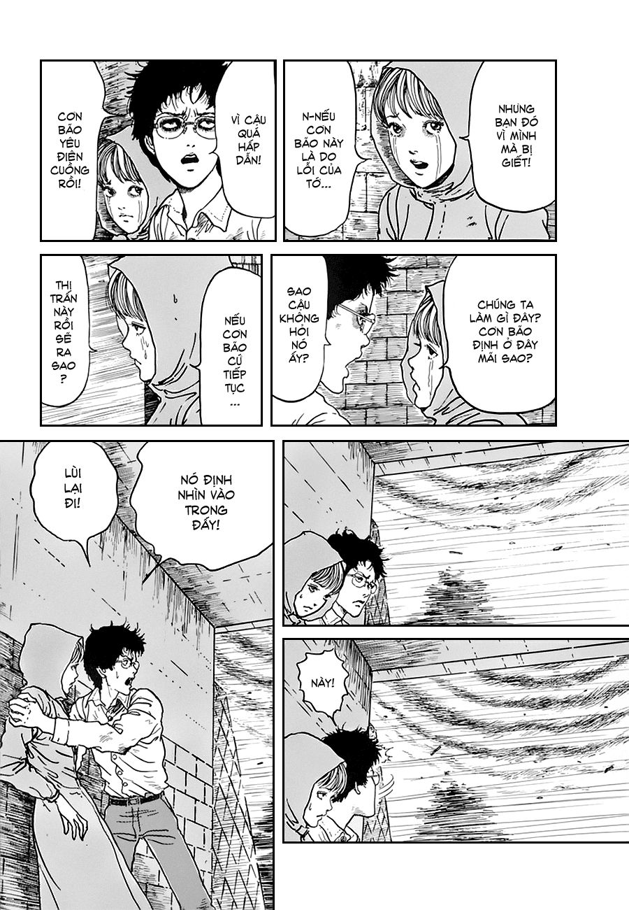 Uzumaki chap 012 trang 26