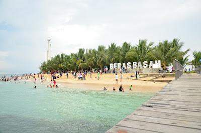 14 Tempat Wisata Terbaik di Samarinda Kalimantan Timur