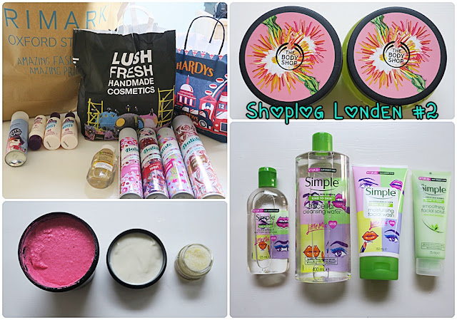 http://www.verodoesthis.be/2019/03/julie-shoplog-londen-2-too-faced.html