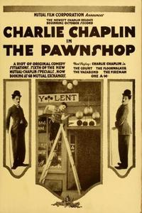 Watch The Pawnshop Online Free in HD
