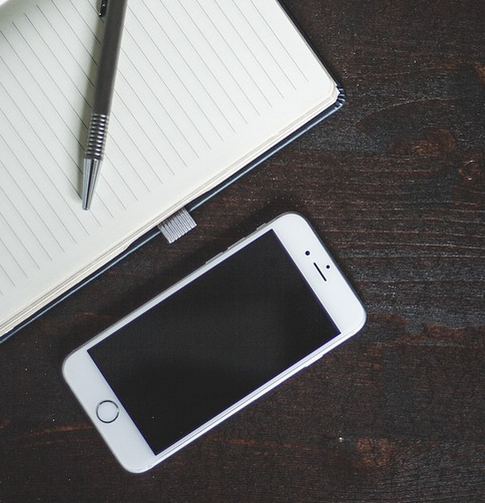 Penyebab Dan Cara Mengatasi Touchscreen Iphone Error