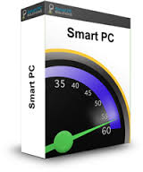 Smart PC Professional v6.0 Full Version