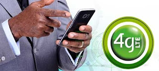 Enjoy Free Browsing: Glo Declares Friday 11th of August, as Free Data Day