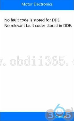 autel-md808-particules-filtre-test-1