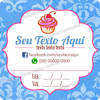 https://www.marinarotulos.com.br/adesivo-cupcake-azul-sky-quadrado