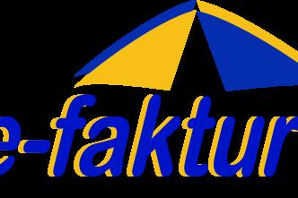 EFAKTUR VERSI 2.1 - DOWNLOAD DAN CARA UPDATE EFAKTUR TERBARU 2018