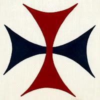 Resultado de imagen de orden trinitaria