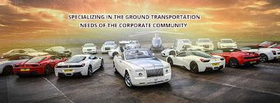 Car Rental in Chennai, Self Driven Cars in Chennai