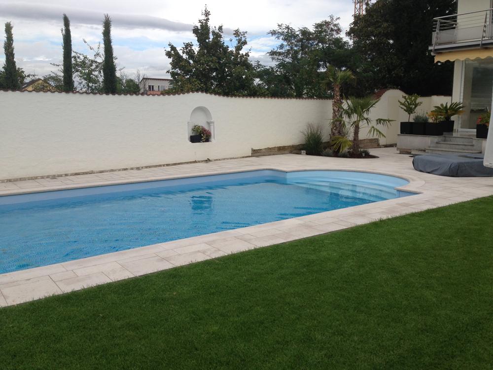 poolwelt sindelfingen poolbau swimmingpool whirlpool pool schwimmbecken poolhalle pool. Black Bedroom Furniture Sets. Home Design Ideas