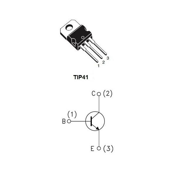 Clipart Marcos Y Bordes Gratis as well Watch additionally 4810 Electrical 13a Fused 3 Pin Plug Top 2 Pack as well Motor Calculations Part 2 Feeders additionally PID. on junction box