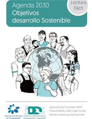 http://www.internationaldisabilityalliance.org/sites/default/files/resources/documents/15/12/agenda_2030_facil_lectura_1.0.pdf