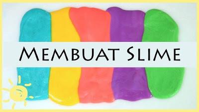 http://infomasihariini.blogspot.com/2016/10/cara-membuat-slime-yg-mudah-dan-aman.html