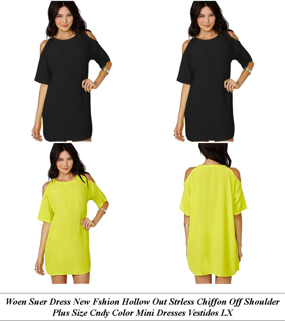 Party Dresses For Women - Dress Sale Clearance - Baby Dress - Cheap Ladies Clothes