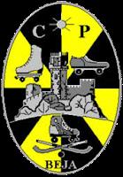 http://4.bp.blogspot.com/-i7j1423_waA/VnqWxTfNOdI/AAAAAAAAAq4/GnHU4bo3qrQ/s1600/clube_patinagem_beja_logo.png