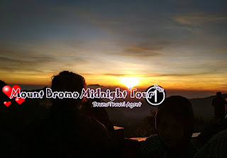 http://www.bromotravelagent.com/2018/07/mount-bromo-midnight-tour-package-1-day.html