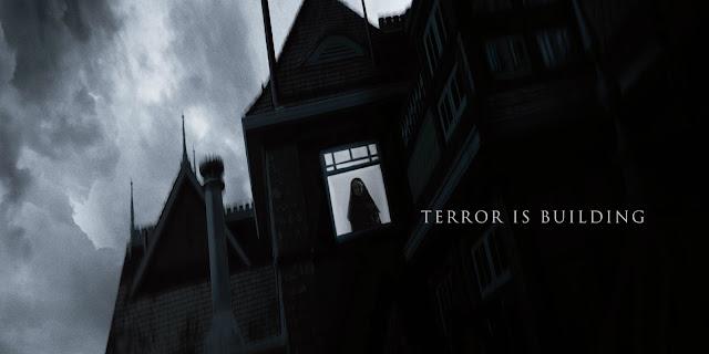 جديد إصدارات السينما نهاية هذا الأسبوع 2 يناير 2018 فيلم الرعب winchester