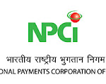 NPCI Recruitment 2016