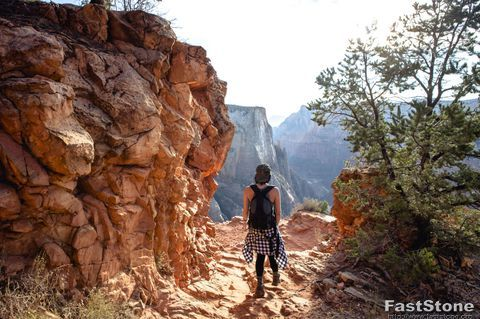 List of Cities in the Amazing Hemispheres of the World for Hiking