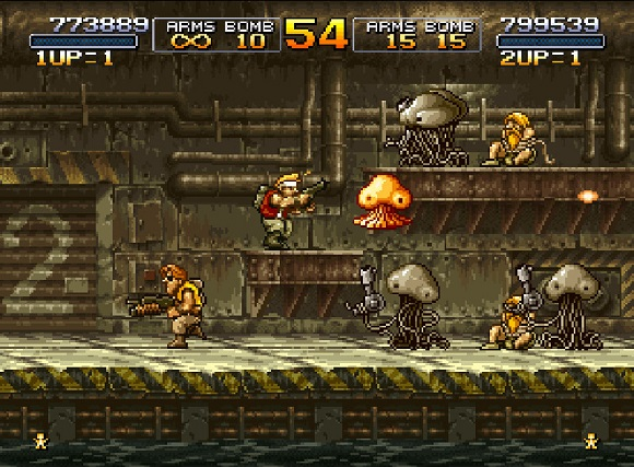 metal-slug-2-pc-screenshot-www.ovagames.com-4