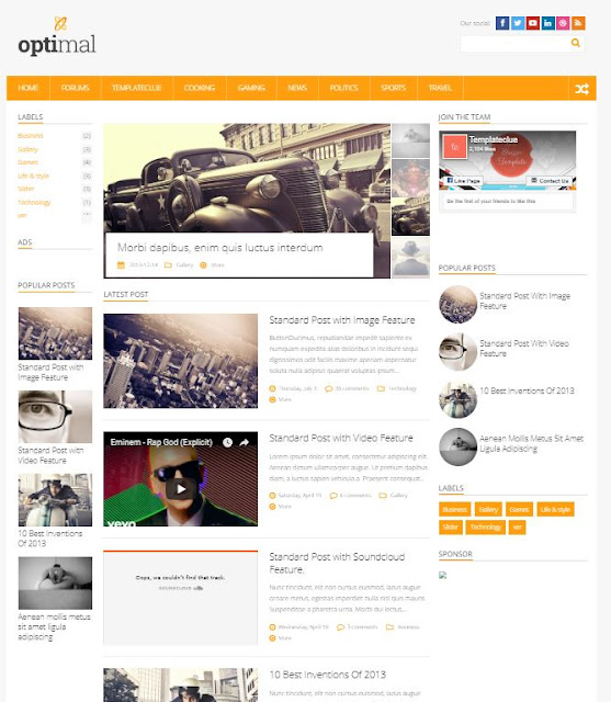 templates, templates for websites, templates in c++, templates for powerpoint, templates meaning, templates for cv, templates free download, templates in django, templates for blogger website, templates for blogger xml, templates for blogger free xml, templates for blogger 2017, templates for blogger with slider, templates for blogger 2016, templates for blogger news, templates for blogger minimalist, templates for blogger education, templates for wordpress, templates for wordpress free, templates for wordpress free download, templates for wordpress blogs, templates for wordpress pages, templates for wordpress websites, templates for wordpress posts, templates for wordpress blog free, templates for wordpress site, templates wordpress for photography, templates for wix, blog templates for wix, best templates for wix, templates wix download, templates wix premium, templates wix ecommerce, templates wix hotel, wix templates for photographers, wix templates for wordpress,