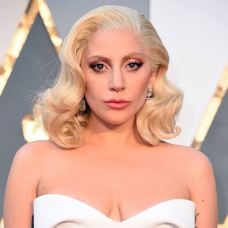 Lady Gaga Vows Not To Work With R. Kelly Anymore