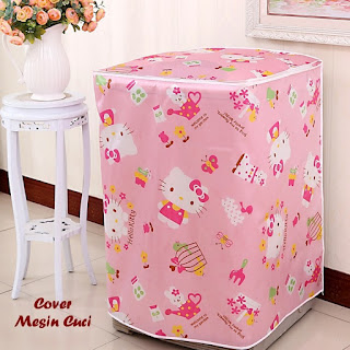 cover-mesin-cuci-polkadot-hello-kitty.jpg