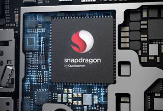 Xiaomi Powerful Processor Snapdragon 845 Flagship Lunch in Indian Market