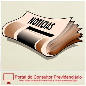 MP 739, Carência, INSS