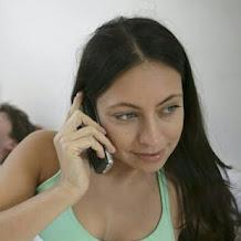 Waspada, Lima Trik Jitu Yang Biasa Digunakan Pasanganmu Untuk Berselingkuh, Kamu Harus Baca!!