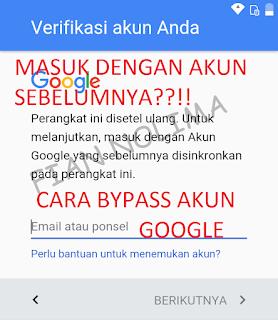 Visit http://fianolima.blogspot.com/2018/01/cara-buka-frp-di-semua-android.html