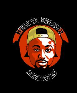 Download Freebeat:- House VS Zanku (Prod By Kelvin Drayz)