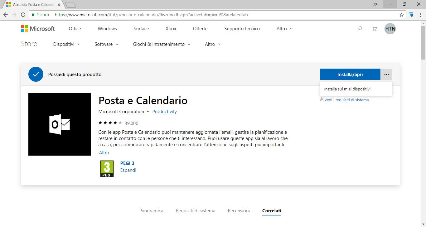 Microsoft-Store-Web-New