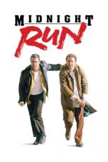 Midnight Run (1988)