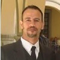 José Daniel Montenegro: En el país de los ciegos, el tuerto es revolucionario