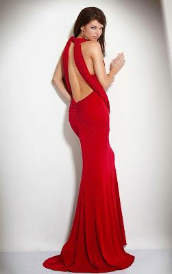 εξώπλατα φορέματα εξώπλατα φορέματα 98bbdb9f5dd