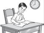 Soal Ulangan Harian Bahasa Indonesia Kelas 3 SD Tema Pendidikan
