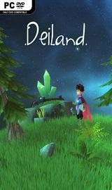 Deiland - Deiland-PLAZA