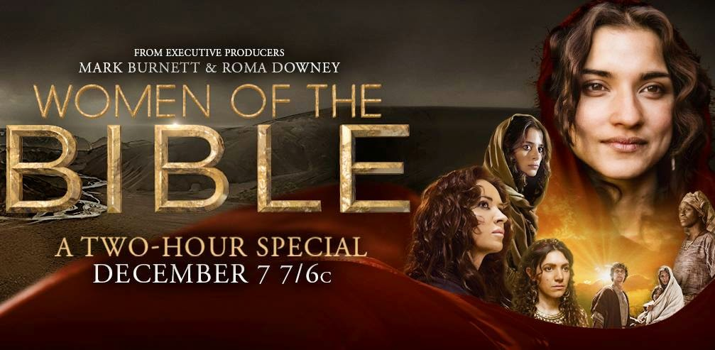 https://www.facebook.com/BibleSeries