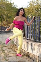 Shriya latest hot erotic looking stills from pavitra movie