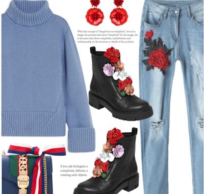 https://www.polyvore.com/love/set?id=234614662