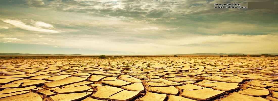 tierra-seca